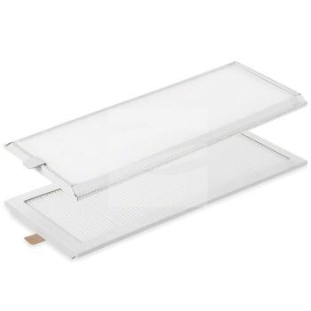 FA01010065 Zehnder ComfoAir 350 450 550 Alternative Cardboard F7G4