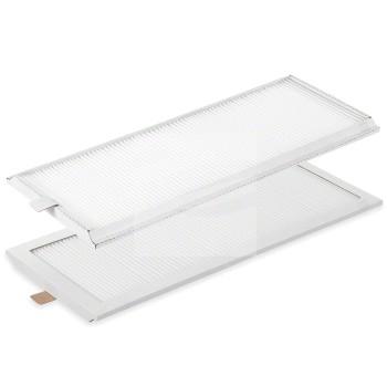 FA01080064 Zehnder ComfoD 350 450 550 Alternative Cardboard G4G4