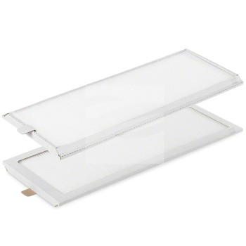 FA01080066 Zehnder ComfoD 350 450 550 Alternative Cardboard F7F7