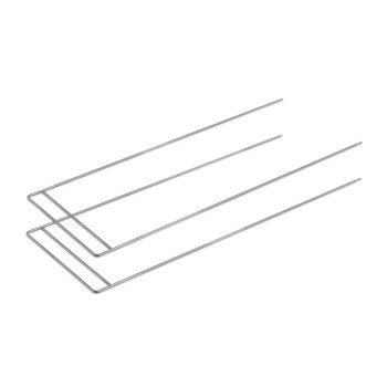 FA01090067 Zehnder WHR 930 950 960 Ramki metalowe