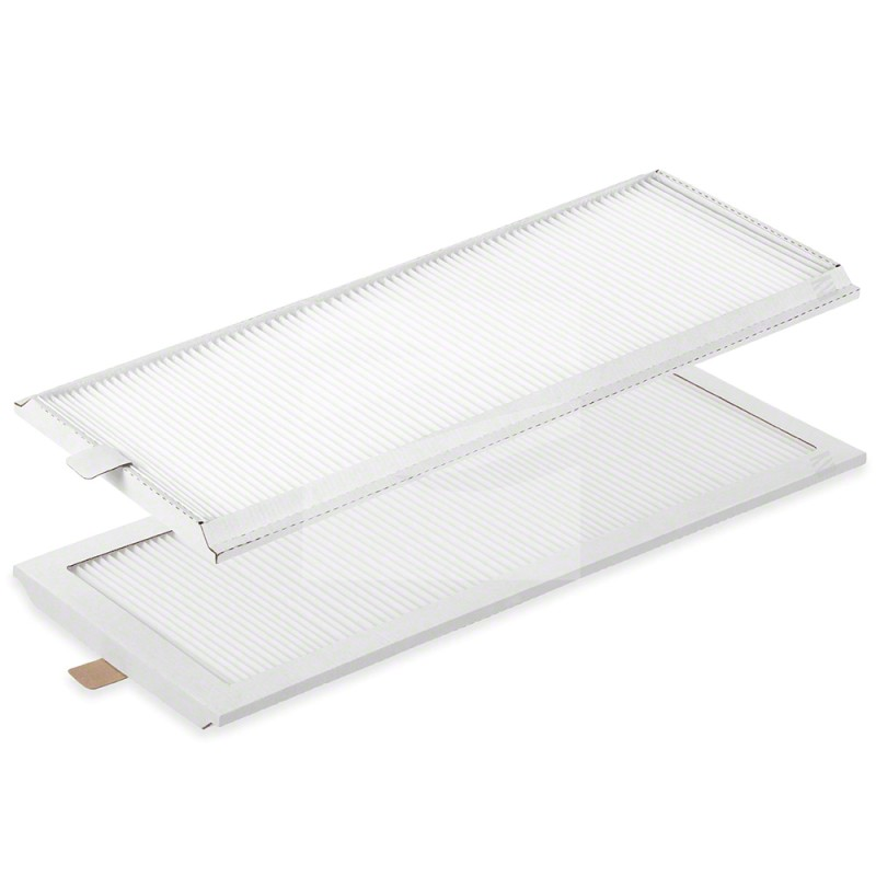 FA01070064 Zehnder ComfoAir 500 Alternative Cardboard G4G4