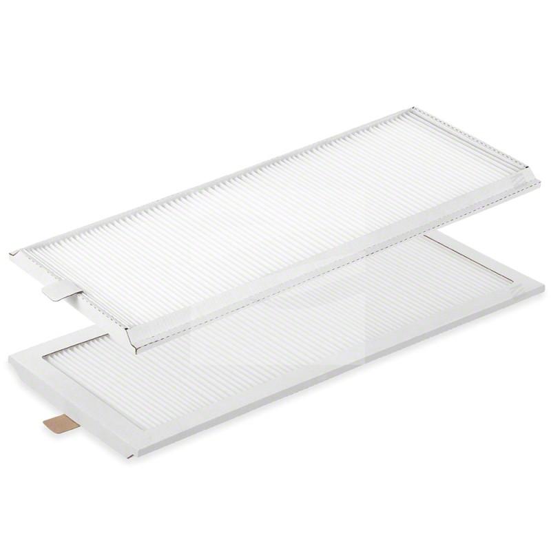 FA02120064 AERIS ComfoAir 350 450 550 Alternative Cardboard G4G4