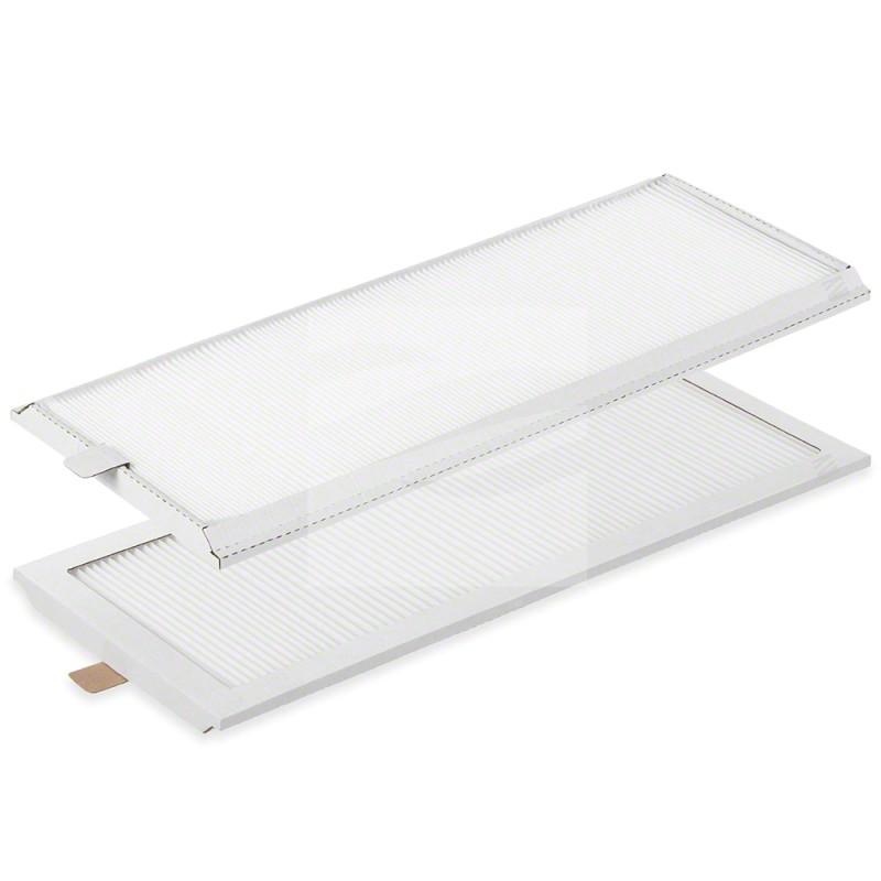 FA02120065 AERIS ComfoAir 350 450 550 Alternative Cardboard F7G4