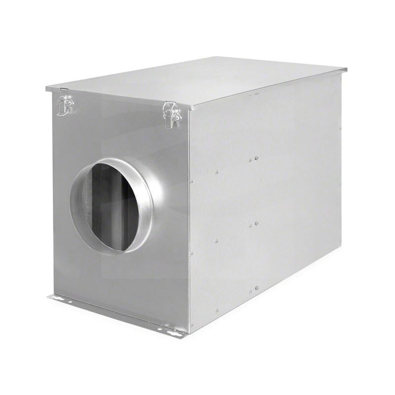 FA09240118 SmogBox 200