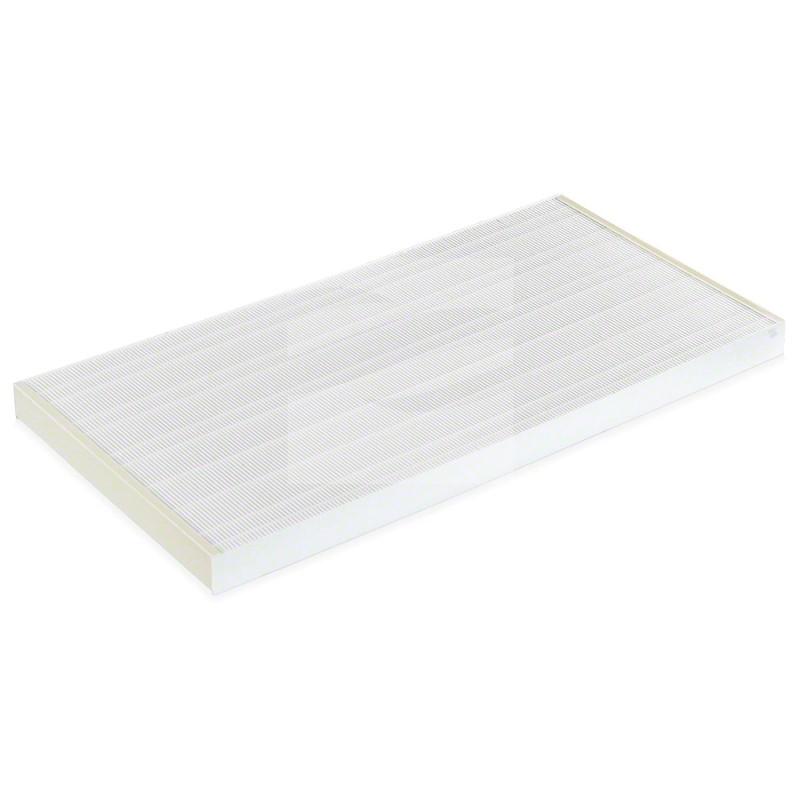 FA118550159 Komfovent Verso R 1000 U H V Alternative M5