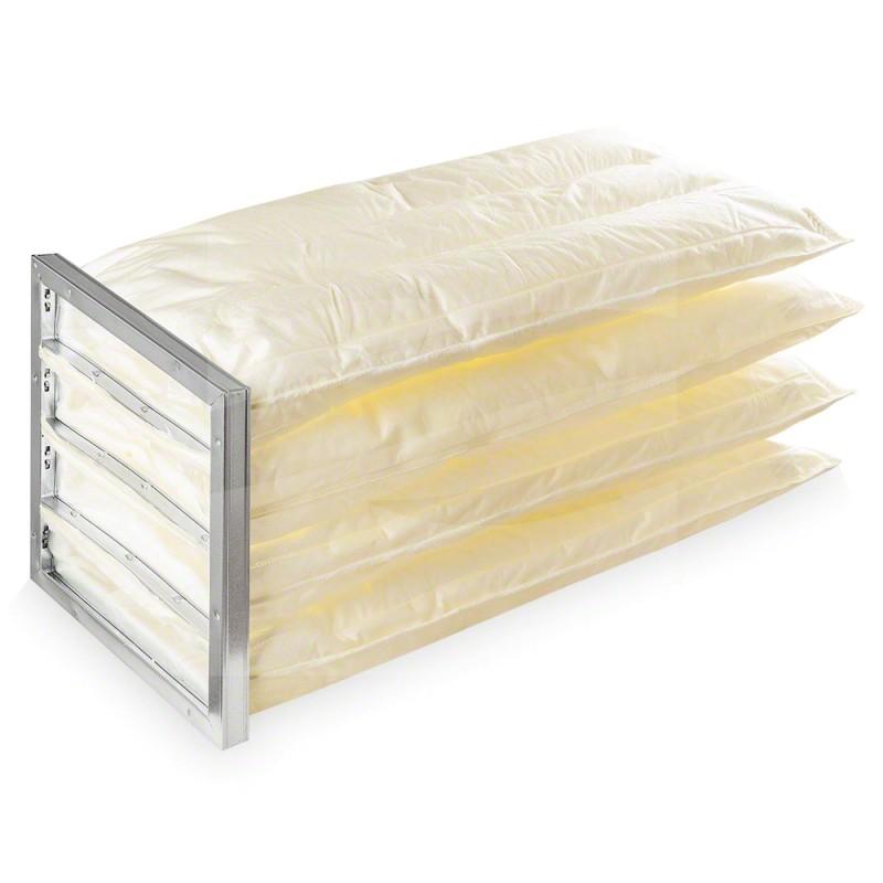 FA157780380 Thessla Green CleanBox 200XL Alternative F8 Standard